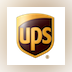 UPS WorldShip