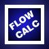 Flow Calc