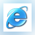 Browser SX
