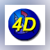 Flash4D Professional Edition