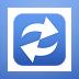 GIRDAC PDF Converter Pro