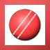 Cricket Statz Personal Edition