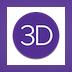 RISA-3D