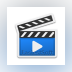 EasiestSoft Movie Editor