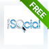 Tracks Social