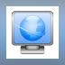 NetSetMan Pro