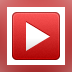 Youtube Video Downloader - TubeGrabber