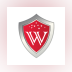 WardWiz Antivirus