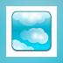 Free Desktop Weather