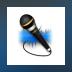 Free Online Radio Player Recorder