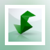 Autodesk Screencast