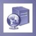 LuxRiot Digital Video Recorder