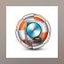 Lazesoft Windows Data Recovery Free Edition