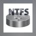 Magic NTFS Recovery
