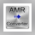 Free AMR Converter by Free Converting