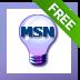 MFT MSN
