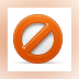ChrisPC Free Ads Blocker