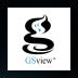 GSview