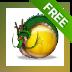 Dragonball Online Global
