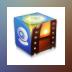 Free Easy MP3 WMA WAV Converter