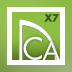 Chief Architect Premier X7 (64 bit)