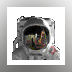 SpaceMan 99