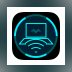 PC Remote Receiver