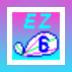 EZNEC+