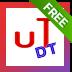 uTorrent Download Thruster