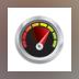 Speed Fix Tool