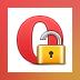 SterJo Opera Passwords