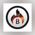 Ashampoo Burning Studio Business