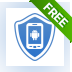 G2tool Free Mobile Recovery for Android