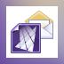 Zetadocs PDF