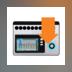 TouchMix DAW Utility