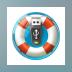 iLike USB Flash Drive Data Recovery