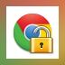 SterJo Chrome Passwords