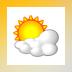 Weather Widget 2007