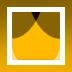 lynda.com Desktop
