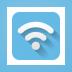 PCBrotherSoft Free WiFi Hotspot