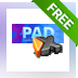 Data Doctor PAD XML Extractor