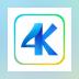 4Videosoft 4K Video Converter
