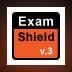 ExamShield