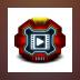 Video File Converter