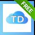 TDevicePlus Activator iCloud