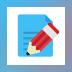 Free JPG PNG TIF to PDF Converter