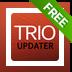 Trio Updater