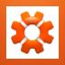 DLL-Files.com Client