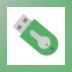 Rohos Logon Key FREE