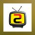 2C TV